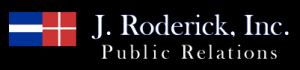 J. Roderick, Inc. Blog